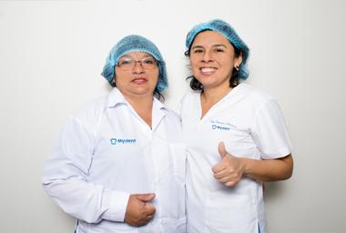 clinica-dental-en-santa-anita6