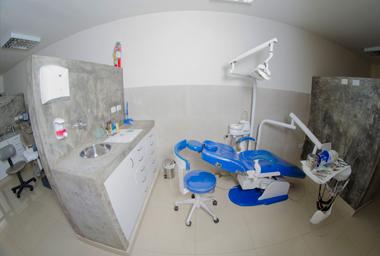 clinica-dental-en-santa-anita7