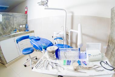 clinica-dental-en-santa-anita8