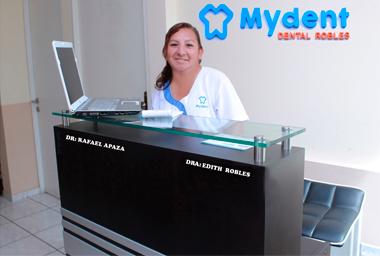 clinica-dental-mydent-sede-brasil