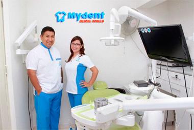 clinica-dental-mydent-sede-brasil6 (1)