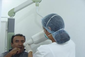 clinica-dental-san-juan-de-lurigancho-instalaciones5