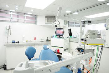 consultorio-dental-azul