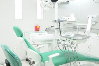 consultorio-dental-verde