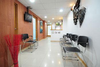 sala-de-espera-dental
